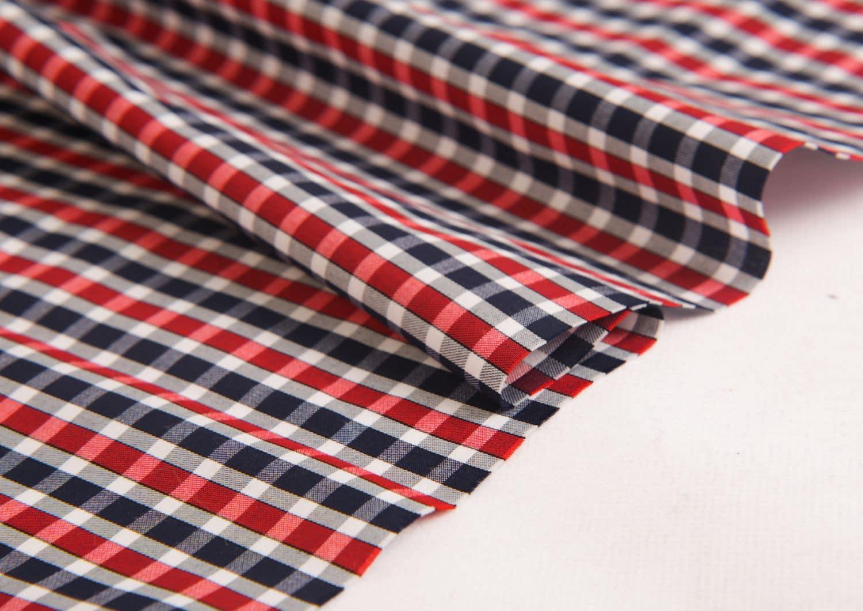 کارخانه تولید پارچه پیراهنی